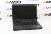 PRZECENIONY Lenovo T440p i5-4300M 8GB 500GB DVD RW Windows 10 Home L