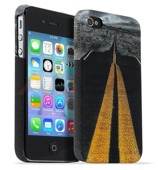 Etui Meliconi Road iPhone 4/4s