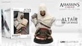Figurka ALTAIR Assassins Creed