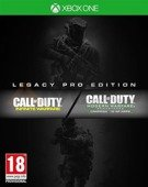 Gra Call Of Duty INFINITE WARFARE  EDYCJA LEGACY PRO (XBOX ONE)