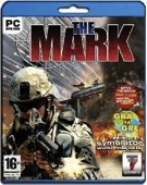 Gra na PC THE MARK