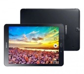 "Tablet Samsung Galaxy Tab S2 T810 9,7""/3GB/32GB/WiFi/Android5.0 czarny"