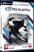 Gra DARKSIDERS COMPLETE EDITION Extra Klasyka (PC)