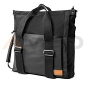 Torba do notebooka ACME 16M48 NEST 15,6""