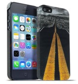 Etui Meliconi Road iPhone 5/5s