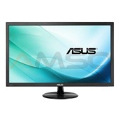 "Monitor Asus 21,5"" VP229HA HDMI"