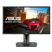 "Monitor Asus 24"" MG248Q DVI HDMI DP"