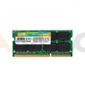 Pamięć DDR3 SILICON POWER SODIMM 4GB/1333MHz (256*8) 16chips