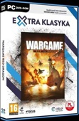 Gra WARGAME RED DRAGON Extra Klasyka (PC)