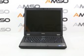 Dell Latitude E5410 i5-520M 4GB 250GB DVD Windows 7 Home Premium