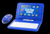 Tablet Overmax EduTab Play