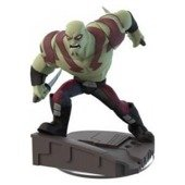 Figurka Disney Infinity 2 - Drax (Guardians of The Galaxy)