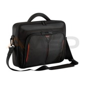 "Torba do notebooka Classic+ 15-15.6"" Clamshell"