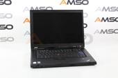 Lenovo T61p C2D T7500 4GB 160GB Windows 7 Home Premium L10