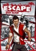 Gra Escape Dead Island (PC)