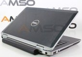 Dell e6330 13' i5-3320M 8GB 120 SSD  CAM Windows 7 Professional PL Klasa A-