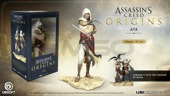Figurka Assassin's Creed Empire - Aya 27cm