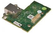 Karta iDRAC 6 ENTERPRISE DELL R410 R510 R610 R710