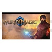Gra Worlds of Magic (PC)