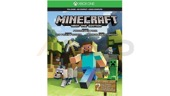 Gra Minecraft Favorites (XBOX ONE)