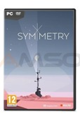 Gra Symmetry (PC)