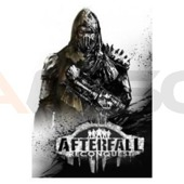 Gra Afterfall Reconquest Episode 1 (PC)