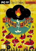 Gra The Flame in the Flood (PC)