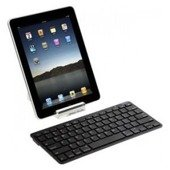 TARGUS Bluetooth Keyboard For iPad
