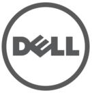 image-Dell Seria Precision
