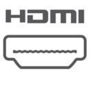 image-Port HDMI