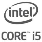 image-Procesor z Serii Core i5