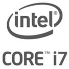 image-Intel Core i7