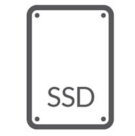 ssd.png