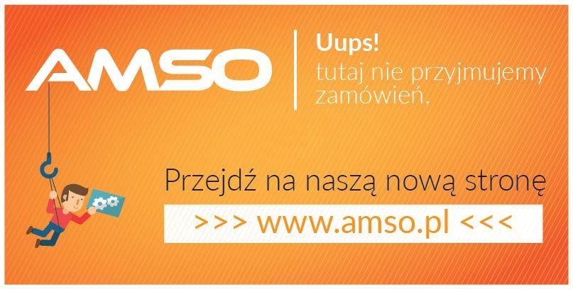 amso.pl