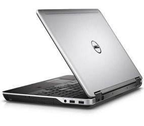 Znalezione obrazy dla zapytania laptopy poleasingowe DELL