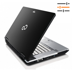 Asus N43JQ Notebook Chicony CL Camera Drivers Windows 7
