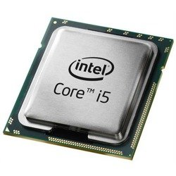 Procesor Intel Core i5-750 4x2.66GHz 45nm LGA1156 OEM