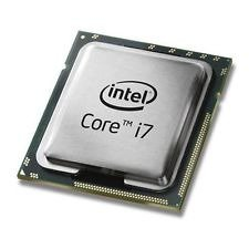 Procesor Intel Core i7 Confidential QDE8 2.6GHz s1150 OEM