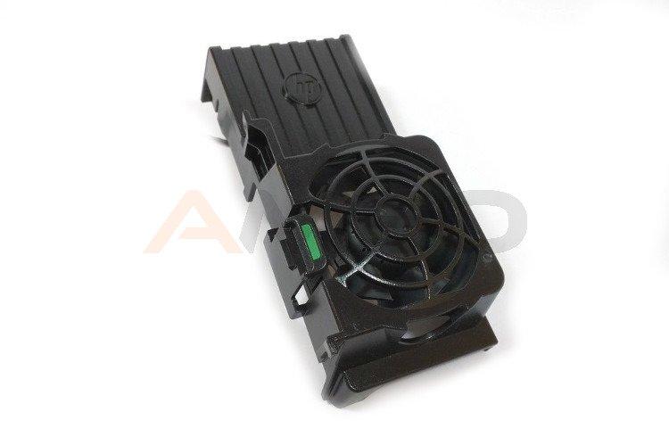 Chłodzenie pamięci RAM HP Z420 663069-001 K XX