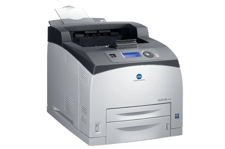KONICA 40P DRIVER FOR WINDOWS DOWNLOAD