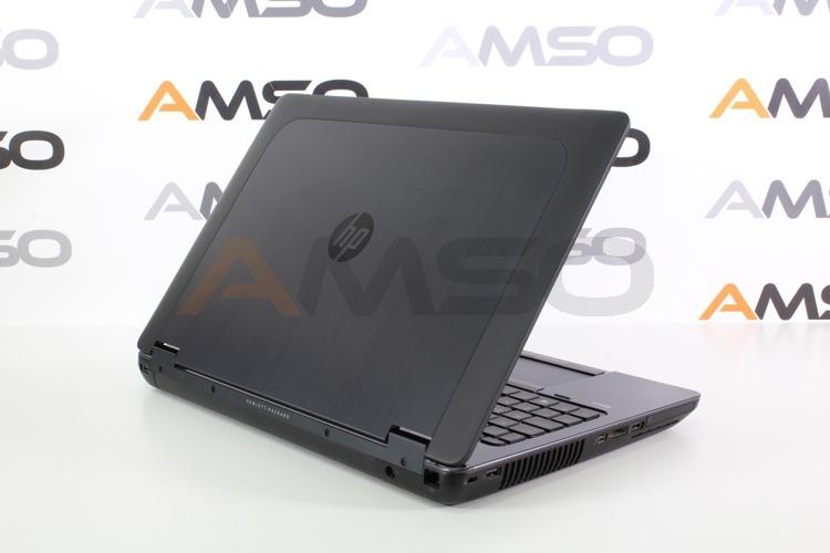 Nvidia drivers quadro desktop/quadro notebook driver release 410 whql.
