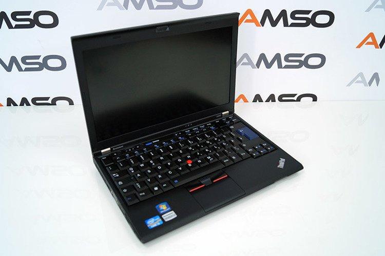 Lenovo Thinkpad X220 I5 2520 8gb 320gb Produkty Laptopy Poleasingowe Laptopy Z Procesorem Intel Core I5 Produkty Laptopy Poleasingowe Laptopy Typ Produktu Standardowe Amso Komputery