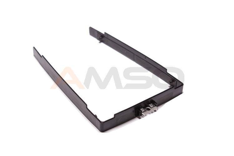 Ramka Kieszeń HDD SSD LENOVO T440 T440P T440S MO4