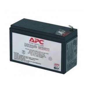 APC Replacement Battery Cartridge RBC2