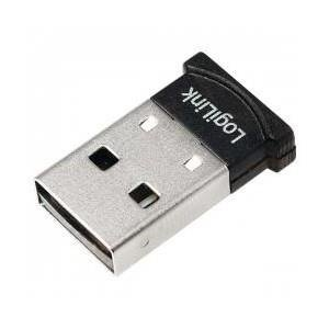 Adapter Bluetooth V4.0 LogiLink BT0015 USB