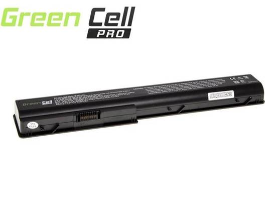 Bateria Green Cell PRO do laptopów HP Pavilion DV7 DV8