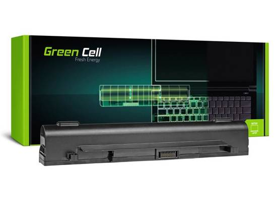 Bateria akumulator Green Cell do laptopa Asus A41-X550A