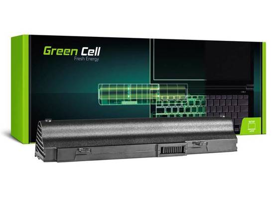 Bateria akumulator Green Cell do laptopa Asus EEE PC A32 1015 1016 1215 1216 VX6 10.8V 9 cell
