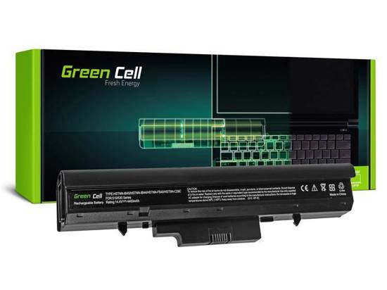 Bateria akumulator Green Cell do laptopa HP 510 530 HSTNN-FB40 HSTNN-C29C 14.4V