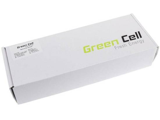 Bateria akumulator Green Cell do laptopa Samsung NP350U NP350U2A NP350U2B NP350U2Y 7.4V